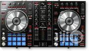 Pioneer DDJ-SR Serato DJ Controller | Audio & Music Equipment for sale in Lagos State, Ojo