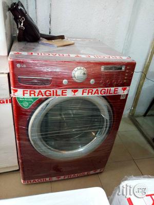 Washing Machine | Repair Services for sale in Lagos State, Victoria Island