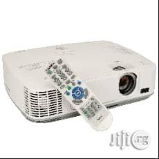 Archive: Nec Np-m3000x Projector Sales And Repair