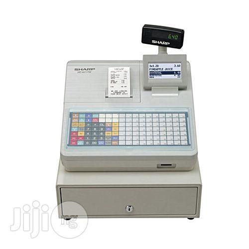 Cash Register | Store Equipment for sale in Ikeja, Lagos State, Nigeria