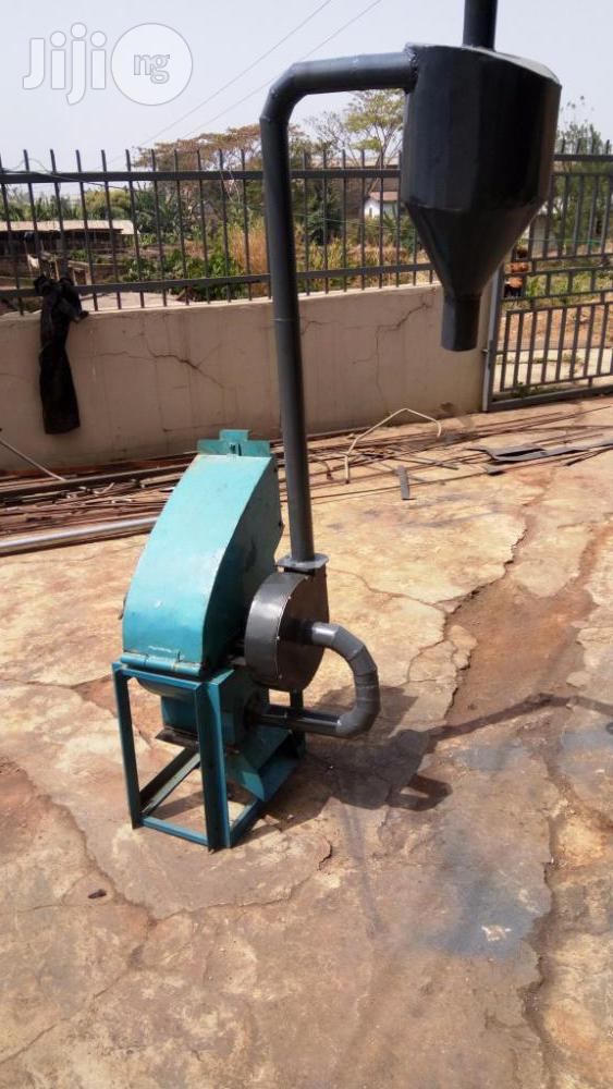Hammer Mill | Farm Machinery & Equipment for sale in Osogbo, Osun State, Nigeria