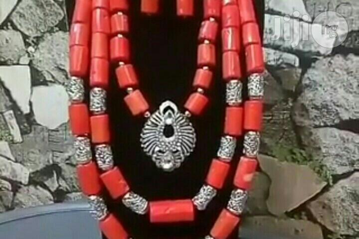 Archive: Wedding Beads