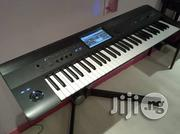 Korg Krome 61 | Musical Instruments & Gear for sale in Lagos State, Ojo