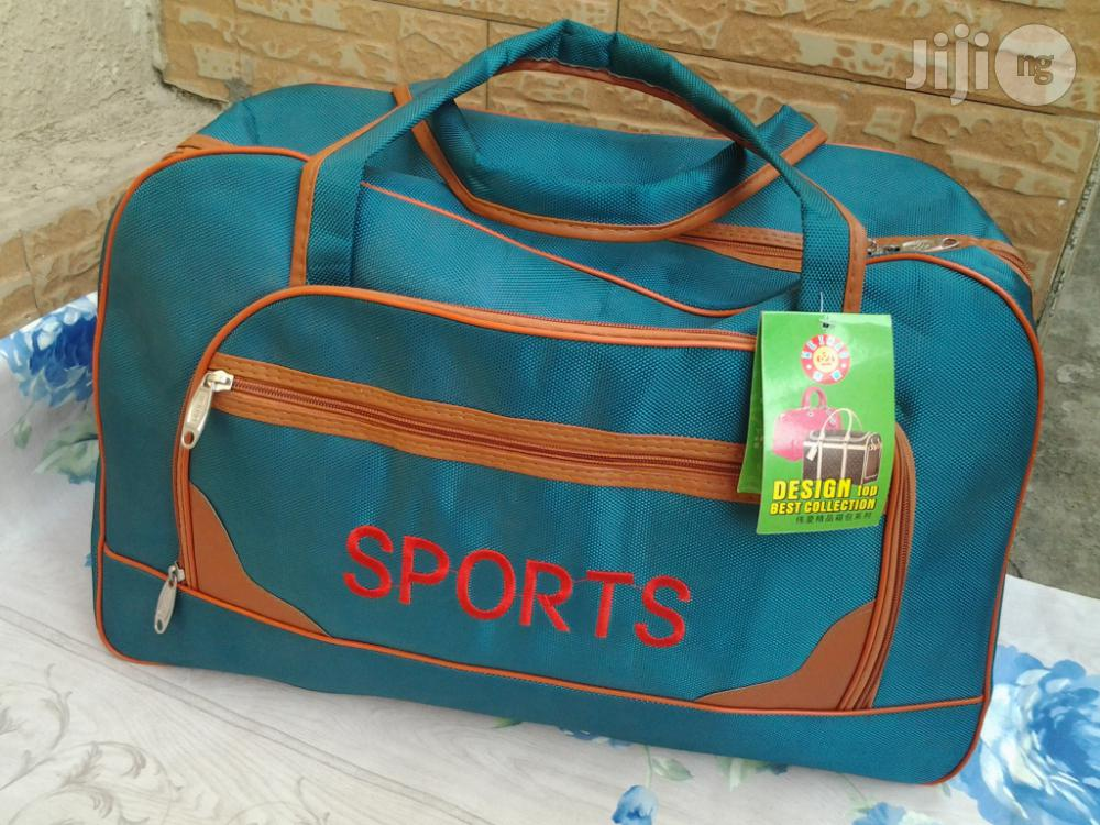 Available Souvenir And Conference Bags