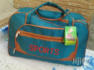 Available Souvenir And Conference Bags   Bags for sale in Lagos State, Ikeja