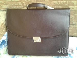 Quality Conference Bags   Bags for sale in Lagos State, Ikeja