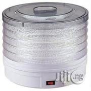 Delonghi Food Dehydrator | Restaurant & Catering Equipment for sale in Lagos State, Lagos Island