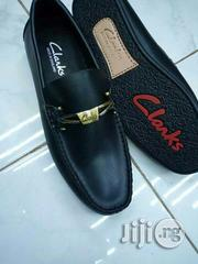 Original Italian Shoes | Shoes for sale in Lagos State, Lagos Island
