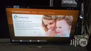 """Pay On Delivery - Sony 50"""" Bravia Full HD 3D Smart TV 