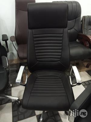 Executive Chair | Furniture for sale in Abuja (FCT) State, Wuse