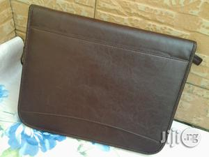 Quality Seminar/Conference Bag For Your Documents   Bags for sale in Lagos State, Ikeja