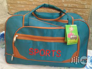 Conference,Meetings And Seminar Bags | Bags for sale in Lagos State, Ikeja