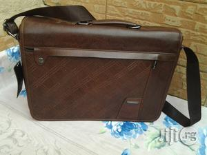 Selling In Bulk,Quality Conference Bags For Sale   Bags for sale in Lagos State, Ikeja