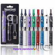Snoop Dogg Vaporizer | Tobacco Accessories for sale in Lagos State, Surulere