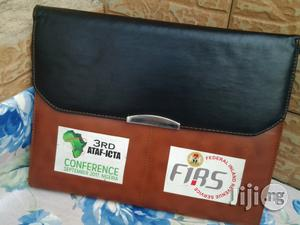 Call For Quality Branded Conference/Corporate Bags   Bags for sale in Lagos State, Ikeja