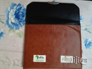Branded Folder/Seminar/Conference Bags | Bags for sale in Lagos State, Ikeja