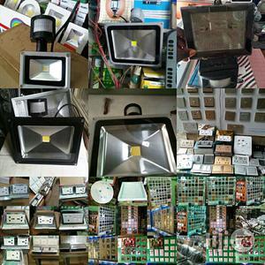 Led Sensor Lights | Home Accessories for sale in Lagos State, Ikeja