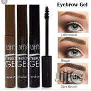 Ushas Browgel | Makeup for sale in Lagos State, Amuwo-Odofin