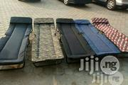 Camping Beds | Camping Gear for sale in Abuja (FCT) State, Wuse