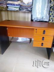 KS Office Table 4ft | Furniture for sale in Lagos State, Agboyi/Ketu