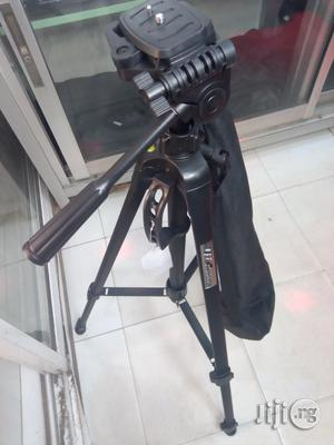 Weifeng Light Weight Tripod 3560 | Accessories & Supplies for Electronics for sale in Lagos State, Lagos Island (Eko)