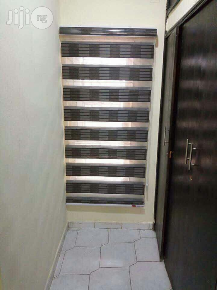 Window Blinds | Home Accessories for sale in Alimosho, Lagos State, Nigeria