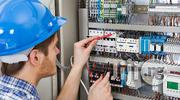 Electrician | Engineering & Architecture CVs for sale in Lagos State, Amuwo-Odofin