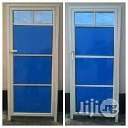 Building Materials And Doors | Doors for sale in Lagos State, Ifako-Ijaiye