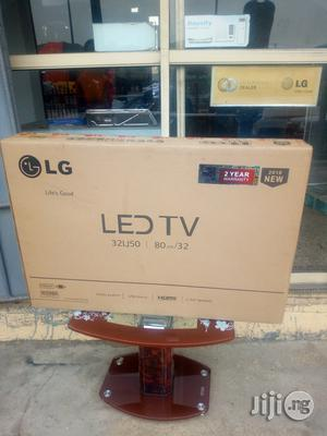 LG LED Television | TV & DVD Equipment for sale in Lagos State