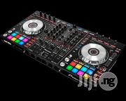 DDJ-SX2 4-channel Serato DJ Controller With Performance Pads | Audio & Music Equipment for sale in Lagos State, Ojo