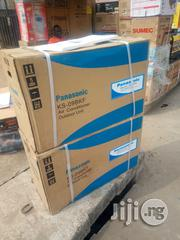 Panasonic Split Air Conditioner (1hp, 1.5hp And 2hp) | Home Appliances for sale in Lagos State
