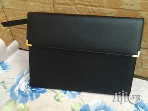 High Quality Conference Bags | Bags for sale in Lagos State, Ikeja