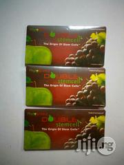 Phytoscience Stemcell | Vitamins & Supplements for sale in Lagos State, Surulere