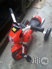 Iron Man Face Kids Bike | Toys for sale in Lagos State, Lagos Island