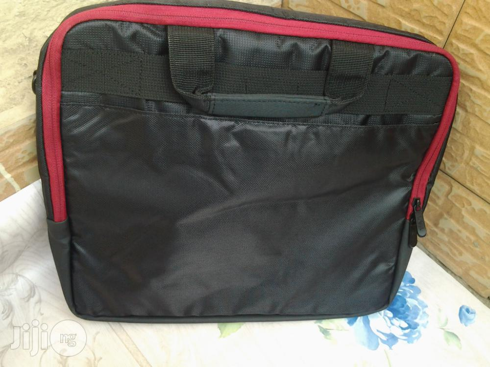 Quality Laptop Bags Selling On Bethelmendels