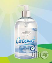 Astonish Antibacterial Handwash, Coconut | Skin Care for sale in Lagos State, Agboyi/Ketu