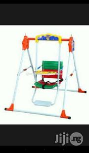 Happy Baby Swing | Toys for sale in Lagos State, Amuwo-Odofin