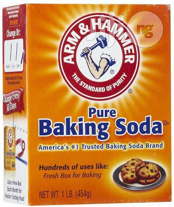 Bicarbonate Of Soda | Meals & Drinks for sale in Calabar, Cross River State, Nigeria