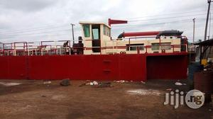 Sand Dredger | Watercraft & Boats for sale in Abia State, Osisioma Ngwa
