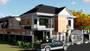 Architectural Drawing And Services | Building & Trades Services for sale in Lagos State, Lekki Phase 2