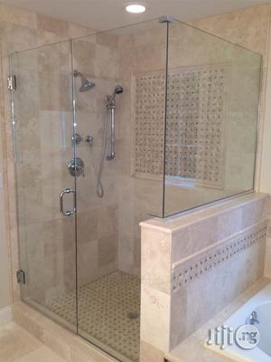 Walk-in Showers In Lagos | Plumbing & Water Supply for sale in Lagos State, Amuwo-Odofin