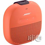 Bose Soundlink Micro Bluetooth Speaker | Audio & Music Equipment for sale in Lagos State, Ikeja