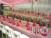 Minnie Mouse Character Table Settings | Party, Catering & Event Services for sale in Lagos State, Lekki Phase 1