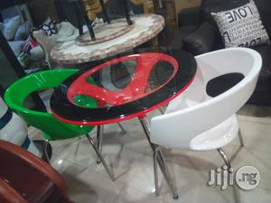 Mini Dining Table or Resturant   Furniture for sale in Lagos State, Ikoyi