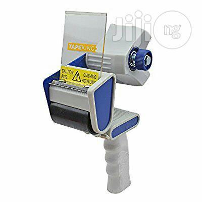 Tape King TX100 Packing Tape Dispenser Gun