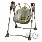 Graco Baby Swing | Children's Gear & Safety for sale in Lagos State, Amuwo-Odofin