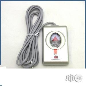 Brand New ZKT ZK9000 USB Fingerprint Reader Scanner Sensor | Computer Accessories  for sale in Abuja (FCT) State, Wuse