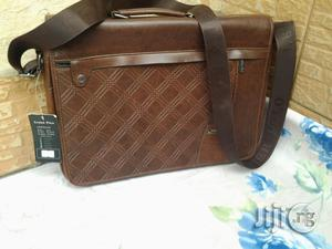 Conference Bags With Good Quality For Sale   Bags for sale in Lagos State, Ikeja