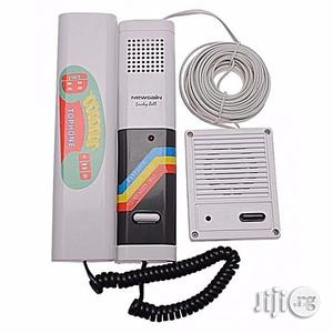New Gain Intercom System Door Bell   Home Appliances for sale in Lagos State, Ikeja