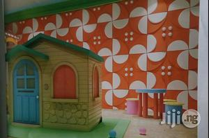 3D Panels For Wall And Ceiling Designs | Home Accessories for sale in Lagos State, Surulere